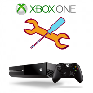 Les Offres Microsoft Xbox One
