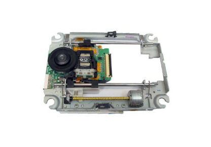 Chariot PS3 SLIM