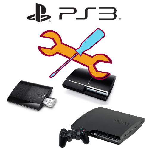 Les Offres Playstation 3