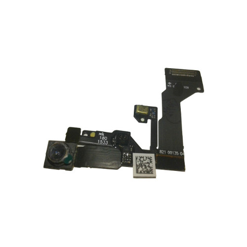 Réparation Iphone 6S sensor flex cable avec camera