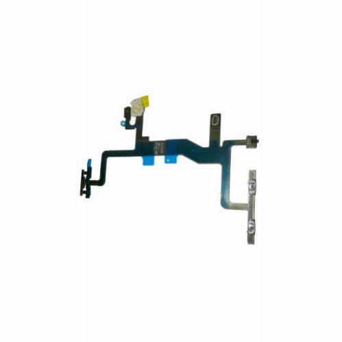 Iphone 6s on-off Volume Flex Cable