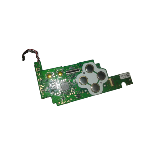 Switch Power PCB Board