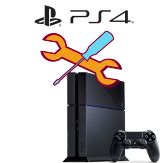 Les Offres Playstation 4