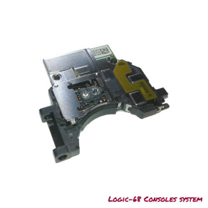 PS4 Bloc Optique KES-860A Logic 68 Consoles System